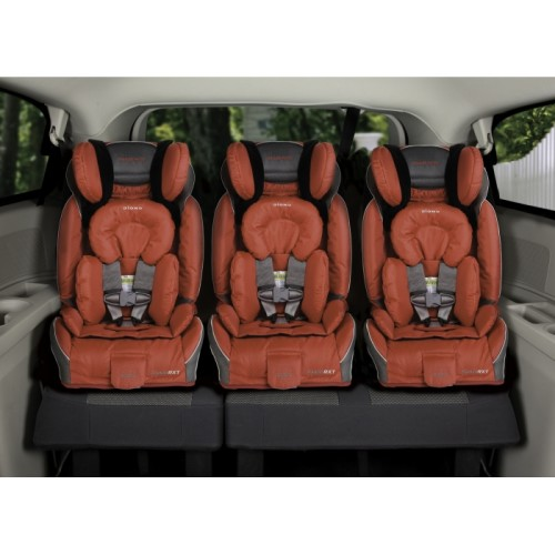 giveaway diono radian rxt car seat 1 1 1 20 my life a work in progress. Black Bedroom Furniture Sets. Home Design Ideas