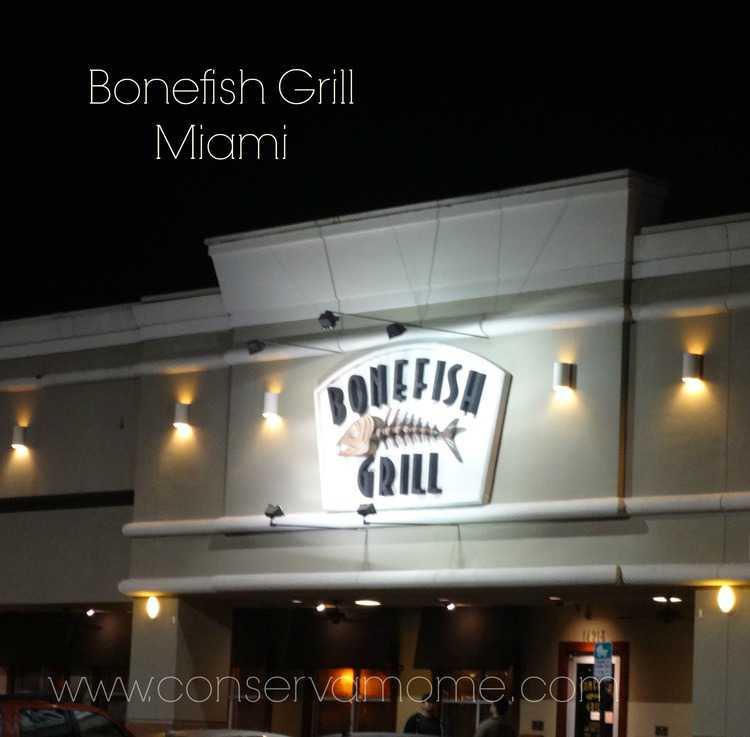 Oct 02,  · Bonefish Grill has become my wife's favorite restaurant. There are 2 locations we visit: On Avenue & SW 8th Street and this one on Avenue and th Street. Both offer the same high quality seafood, and separate bar area.4/4().