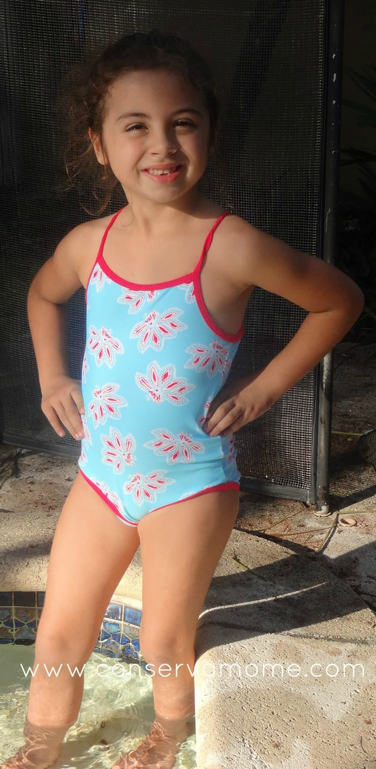 69842a9042203 Inspirational Cute Little Girl Bathing Suits - baby bath