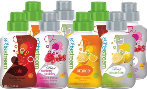 Sodastream-Sodamix-Flavors-