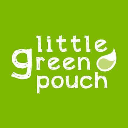 greenpouch