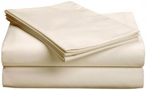 Gotcha_Covered_Pure_Collection_Natural_Queen_Deep_Pocket_Organic_Sheet_Sets_image_1