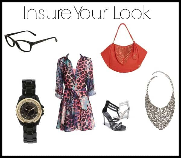 insureyourlook