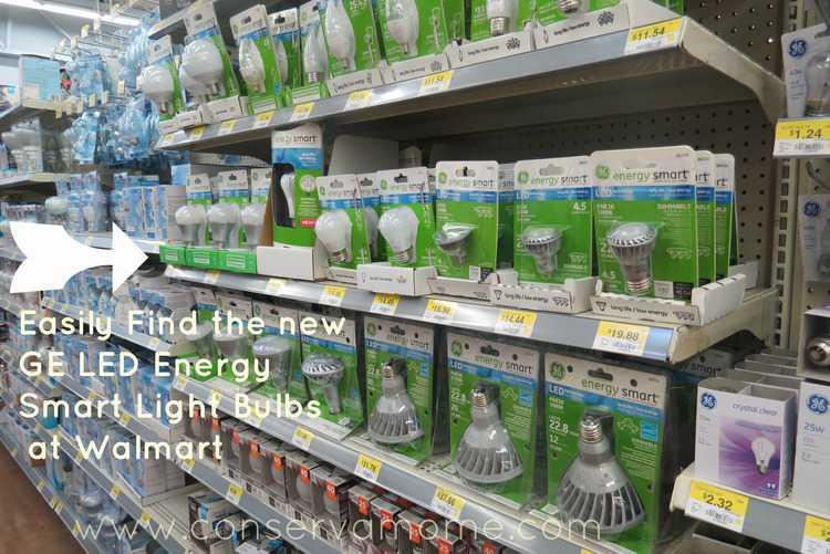 #LEDSavings #CollectiveBias led power