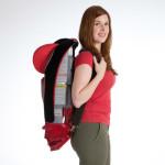 Diono_RadianRXT_Lifestyle_Backpack
