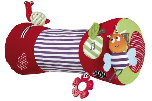 Mamas & Papas Tummy Time Activity Toy