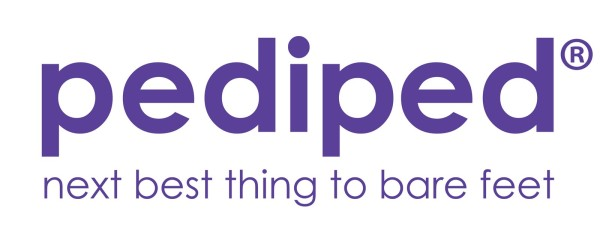 pediped ® Gives $13,000 to Schools as Part of pediped® ♥ schools Initiative