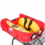 Cozy Coupe® Shopping Cart Cover