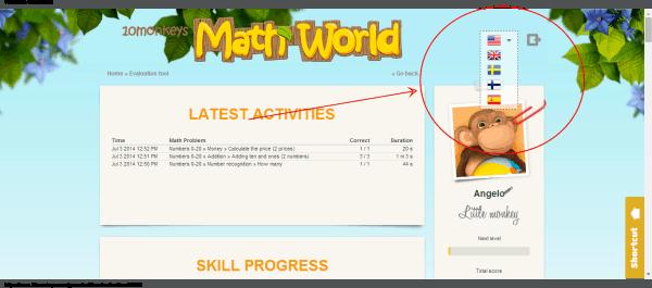 10monkeys Math World (3)