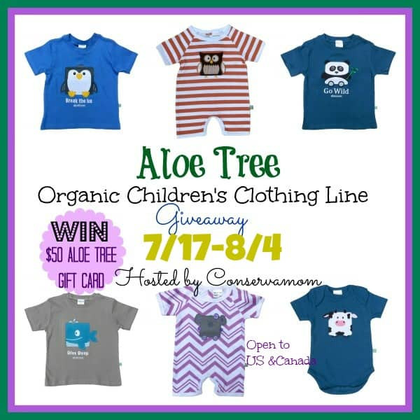 aloetree