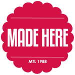 made-here-for-product-pages