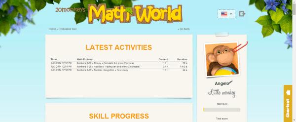screenshot-www.10monkeys.com 2014-07-03 12-53-25