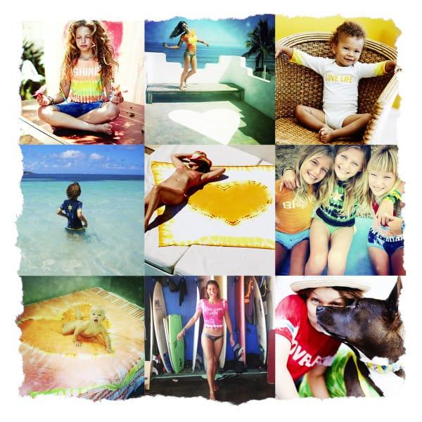 Postcard_9images copy