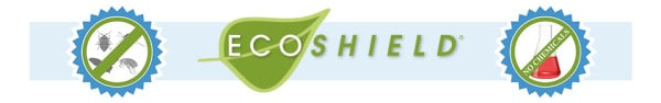 ecoshield_banner image