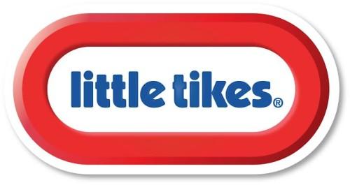 littleties