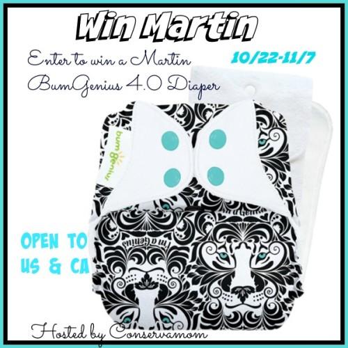 martin40