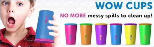 wowspillscup