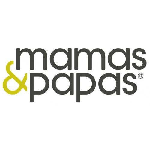 Mamas__Papas_Logo_Amanda_Scachetti-500x500