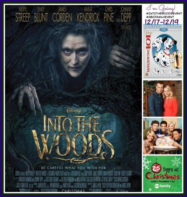 intothewoods(1)