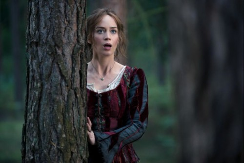 IntoTheWoods54ac3446394a8