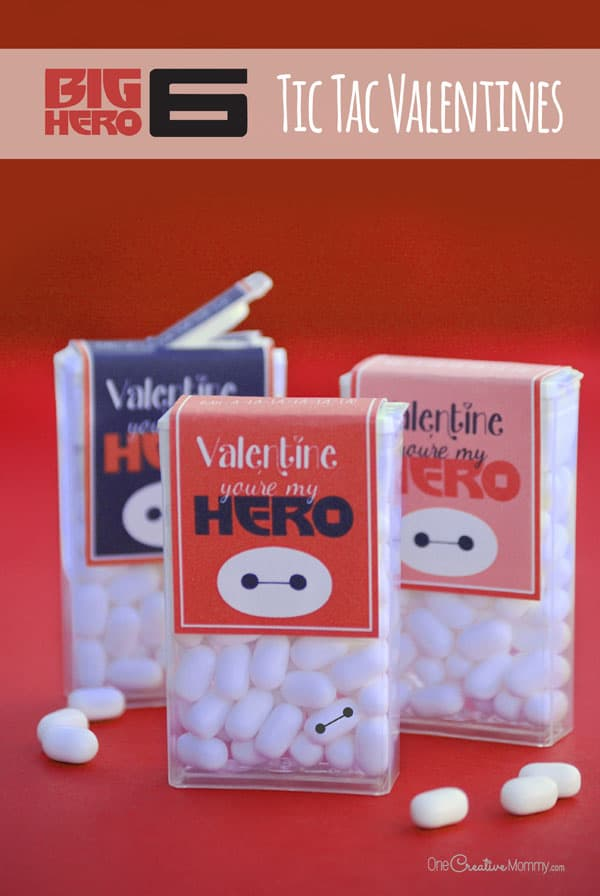 Valentines Day Crafts Amp Ideas For Kids ConservaMom
