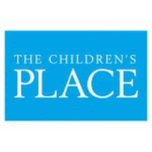 childrens-place-logo