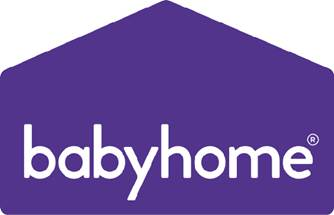BabyHome Brings Style to Baby Gear Must Haves