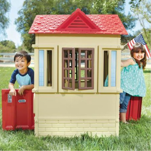 637902-two-door-kids-house_xalt2