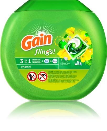 GAIN_flings_TUB_ORG_RGB