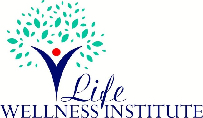 Life Wellness Institute Miami