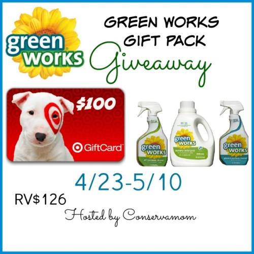 greenworksprize