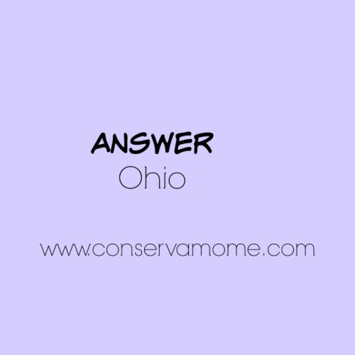 ohioanswer