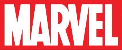 Big News Captain America: CIVIL WAR Starting Production!
