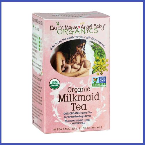 B10-181-03_milkmaid_tea_right_side_panel_white