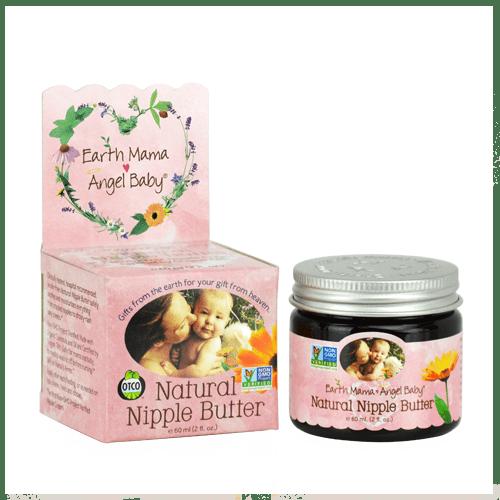 B10-232-02_natural_nipple_butter_box_and_jar_white_1024x1024