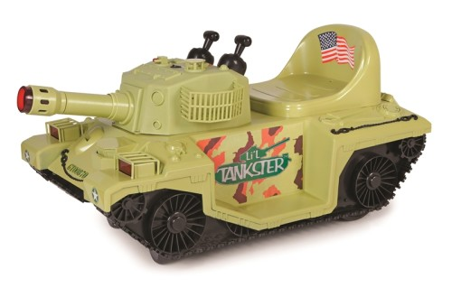 Li'l Tankster 800 X 542