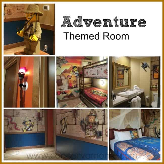 adventureroom