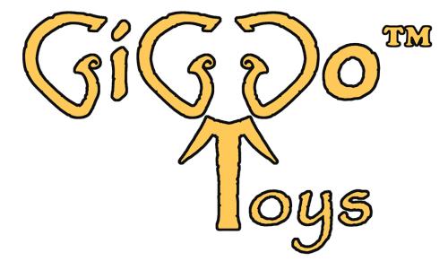 gigotoys
