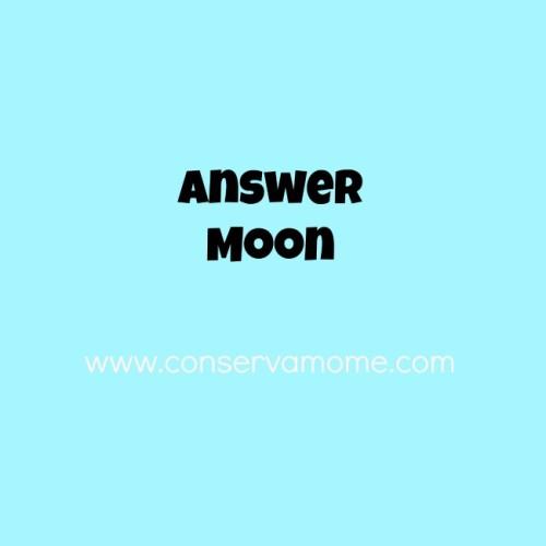 moon3answer