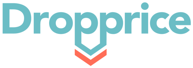Dropprice Logo(1)