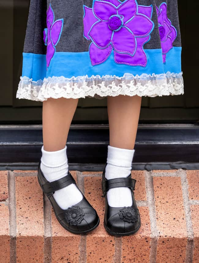 Pediped Fall 2015 Collection Now Available!
