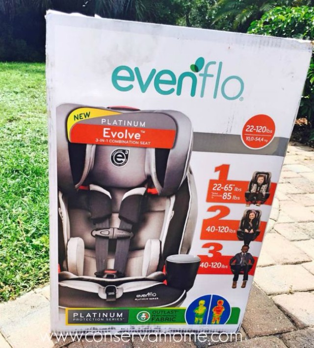 The Platinum Evolve 3 In 1 Combination Seat Can Be Used As A Harness Booster Belt Positioning Or No Back To Accommodate Growing