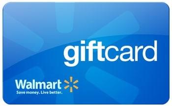 Free-Walmart-Gift-Card-Generator