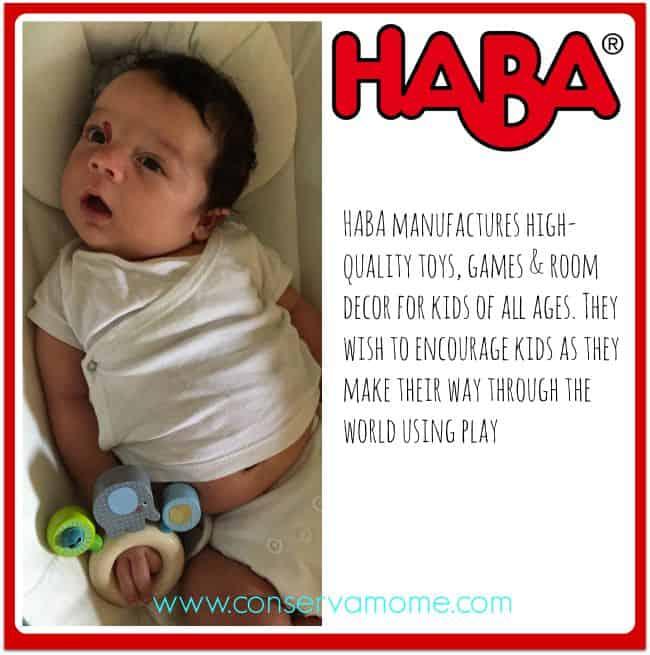 Haba2