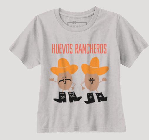 Huevos_Rancheros_Tee