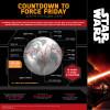 Star Wars 8.25 V2 JPEG