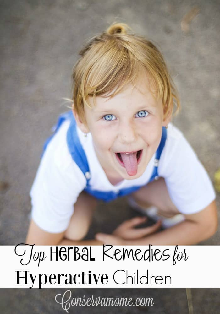 top herbal remedies