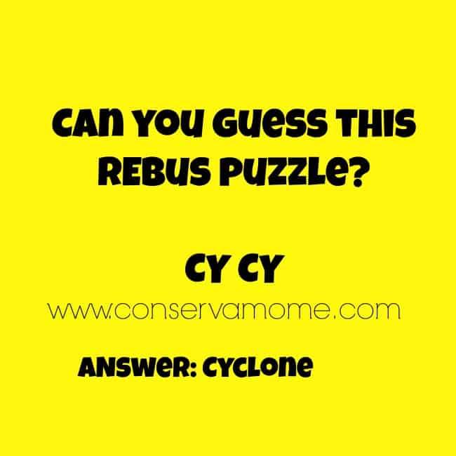 cycyanswer