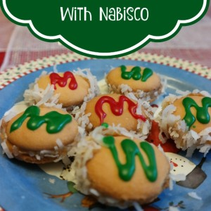 Bring Home The Holidays With Nabisco