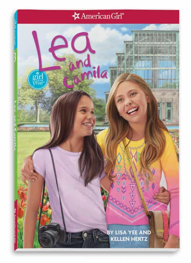 Lea and Camila-LR